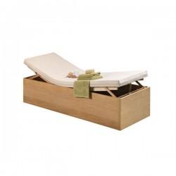 Массажный стол Morpheus Couch BS
