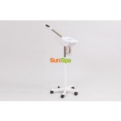 Вапоризатор SD-1102, 4 функции BS