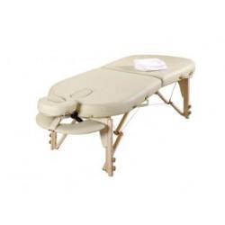 Раскладной массажный стол Lylium BS