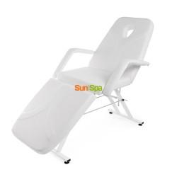 Косметологическое кресло Лайт BS