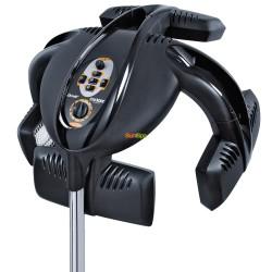 Климазон CIX 3000 ELECTRONIC BS
