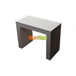 Маникюрный стол Apex Base BS