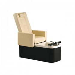 Педикюрное кресло Foot Spa BS