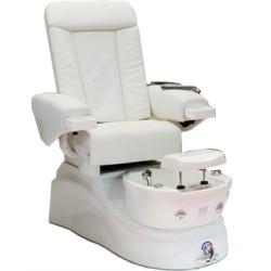 Педикюрное кресло Foot Reflex BS