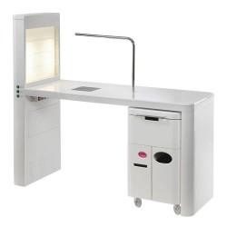 Маникюрный стол Lovely BS