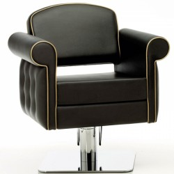 Кресло парикмахерское PRIOTY BS