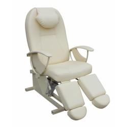 Педикюрное кресло «Юлия» (Стандарт 202)