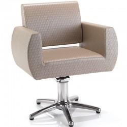 Кресло парикмахерское Angelo BS