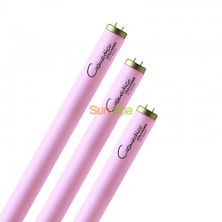 Collagen Pro Beauty 160-180W BS