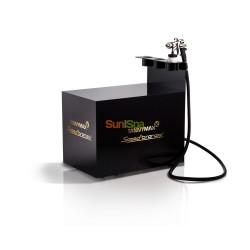 Speed Bronzer 5000 Premium BS