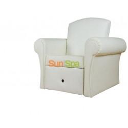Кресло педикюрное Climb BS