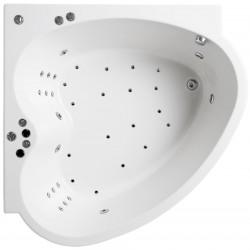 Акриловая ванна Amadeo BS