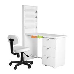Маникюрный стол 203 BS