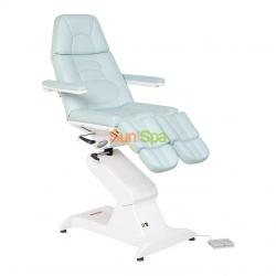 Педикюрное кресло МЦ-025 BS