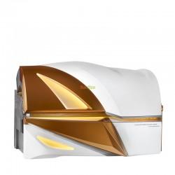 """Солярий """"Luxura Vegaz 9200"""" горизонтальный"""