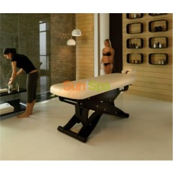 Lemi SPA WOOD BS