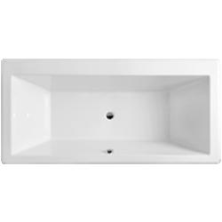 Акриловая ванна Mars 190 Пустая BS