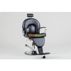Парикмахерское кресло SD-6327A