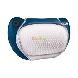 Подушка массажная US Medica Apple Plus BS
