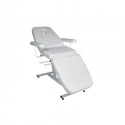 Косметологическое кресло Панда II с подлокотниками BS