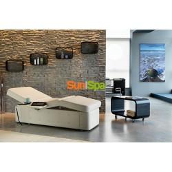 Кушетка Relax Suite BS