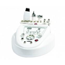 Косметологический аппарат GT-903 BS