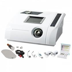 Косметологический аппарат NV-E4 BS