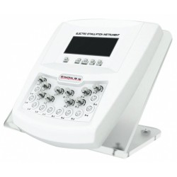 Косметологический аппарат ES-9116  BS