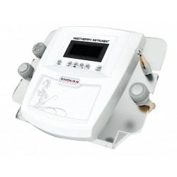 Косметологический аппарат ES-9090 BS