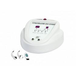Косметологический аппарат GT-233 BS
