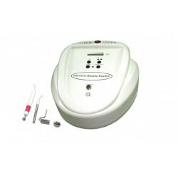 Косметологический аппарат GT-303 BS