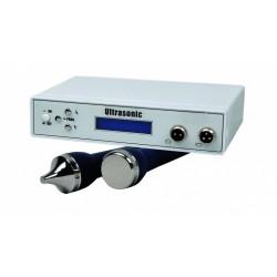 Косметологический аппарат GT-101 BS