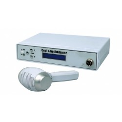 Косметологический аппарат GT-104 BS