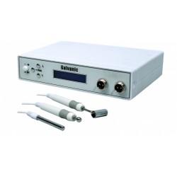 Косметологический аппарат GT-105 BS