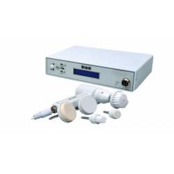 Косметологический аппарат GT-106 BS
