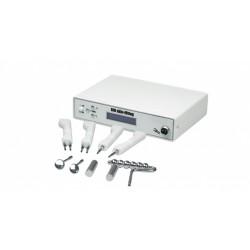 Косметологический аппарат GT-107 BS
