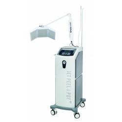 Косметологический аппарат ES-921 A BS