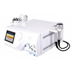 Косметологический аппарат ES-R8 BS