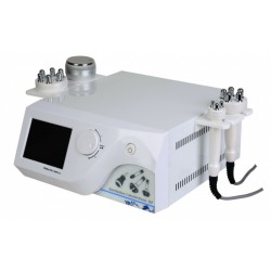 Косметологический аппарат ES-R3 BS