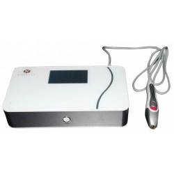 Косметологический аппарат BC-RF2 BS