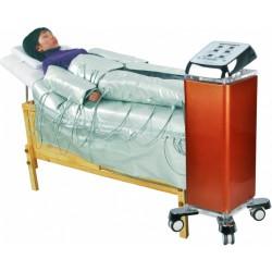 Прессотерапия MT-8108 золото BS
