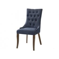 """Кресло для клиента """"Эмилия"""" маникюрное"""