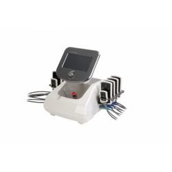 Косметологический аппарат ES-T4 BS