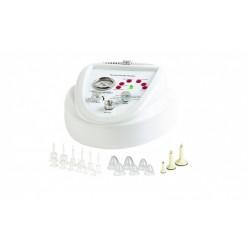 Вакуумный массаж GT-600 BS