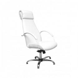 Кресло для визажа Drizzly  BS
