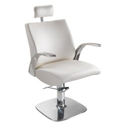 Кресло для визажа Indigo BS