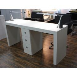 Маникюрный стол Double BS