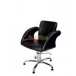 Парикмахерское кресло Омега II BS