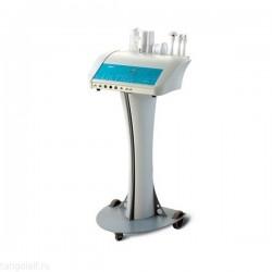Аппаратная косметология ультразвуковой терапии ULTRA SET BS