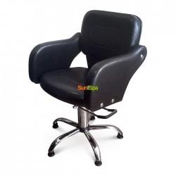 """Парикмахерское кресло """"Рио"""" BS"""